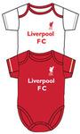 Liverpool - Bodysuit (12-18 Months)
