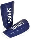 Tottenham Hotspur - Boys Slip In Shinguards