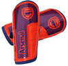 Arsenal - Slip In Shinguards - Youth (Medium)
