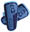 Tottenham Hotspur - Slip In Shinguards - Youth (Medium) Cover