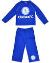 Chelsea - Toddler Pyjama (3-4 Years)