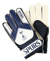 Tottenham Hotspur - Youth Goalkeeper Gloves - Cover