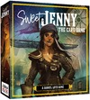 Sweet Jenny: The Card Game (Card Game)