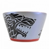 Game Of Thrones - Stark Reflection Bowl