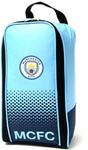 Manchester City - Fade Shoe Bag Cover