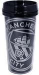 Manchester City - React Travel Mug