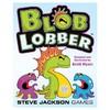 Blob Lobber (Card Game)