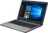 ASUS - Value i5-8250U 8GB RAM 1TB HDD Win10 Pro 15.6 inch Notebook