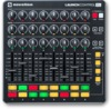 Novation Launch Control XL Ableton Live Controller (Black)