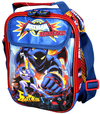 Batman: The Brave and the Bold - Lunch Bag Cooler