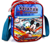 Mickey Mouse - Lunch Bag Cooler