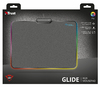 Trust - GXT 760 Glide RGB Mouse Pad