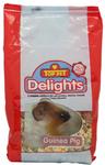 Aviplus - Guinea Pig Delights (1kg)