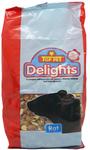 Aviplus - Rat Delights (1kg)