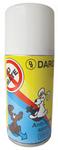 Daro - Repellent No Mate Spray (125ml)