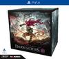 Darksiders III - Collector's Edition (PS4)