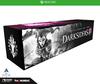 Darksiders III - Apocalypse Edition (Xbox One)