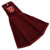 West Ham United F.C. - Trifold Golf Towel