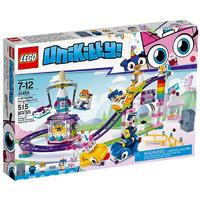 LEGO® Unikitty! - Unikingdom Fairground Fun