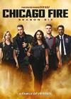 Chicago Fire:Season Six (Region 1 DVD)