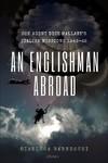 An Englishman Abroad - Gianluca Barneschi (Hardcover)