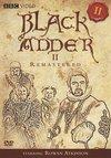 Black Adder II (Region 1 DVD)