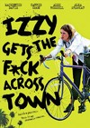 Izzy Gets the Fuck Across Town (Region 1 DVD)