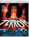Terror (Region A Blu-ray)