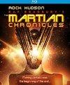 Martian Chronicles (1980) (Region A Blu-ray)