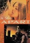 Sea Apart (Region 1 DVD)