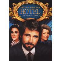 Hotel: Season 3 (Region 1 DVD)