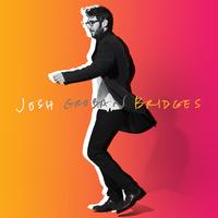 Josh Groban - Bridges (CD) - Cover