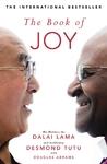 Book of Joy - Dalai Lama & Desmond Tutu (Paperback)