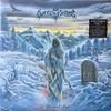 Gates of Ishtar - Bloodred Path (Vinyl)