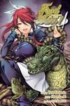 Food Wars!: Shokugeki No Soma, Vol. 26 - Yuto Tsukuda (Paperback)