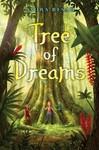 Tree of Dreams - Laura Resau (Hardcover)