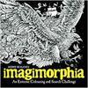 Imagimorphia - Kerby Rosanes (Paperback)