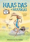 Haas Das se Nuuskas: Episode 6 - Louise Smit (Paperback)