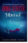 Sondag - Irma Venter (Paperback)