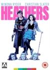 Heathers (DVD)
