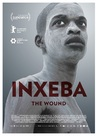 Inxeba (The Wound) (DVD)