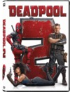 Deadpool 2 (DVD)