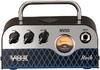 Vox MV50 Rock 50 Watt Guitar Amplifier Head Cover