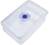 Rangers F.C. - Club Crest Plastic Sandwich Box