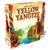 Yellow & Yangtze (Board Game)