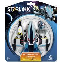 Starlink Battle For Atlas - Starship Pack - Neptune (Multi Format)