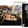 Brad Mehldau - Places (CD)