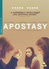 Apostasy (DVD)