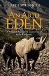 Arid Eden - Garth Owen-Smith (Paperback)