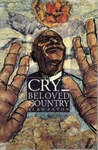 Cry, the Beloved Country - Alan Paton (Paperback)